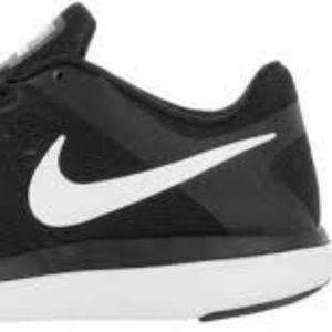 Women's Nike Flex 2016 Run